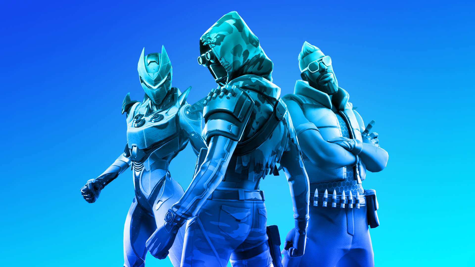 Fortnite Competitive Updates For Chapter 2 Season 4