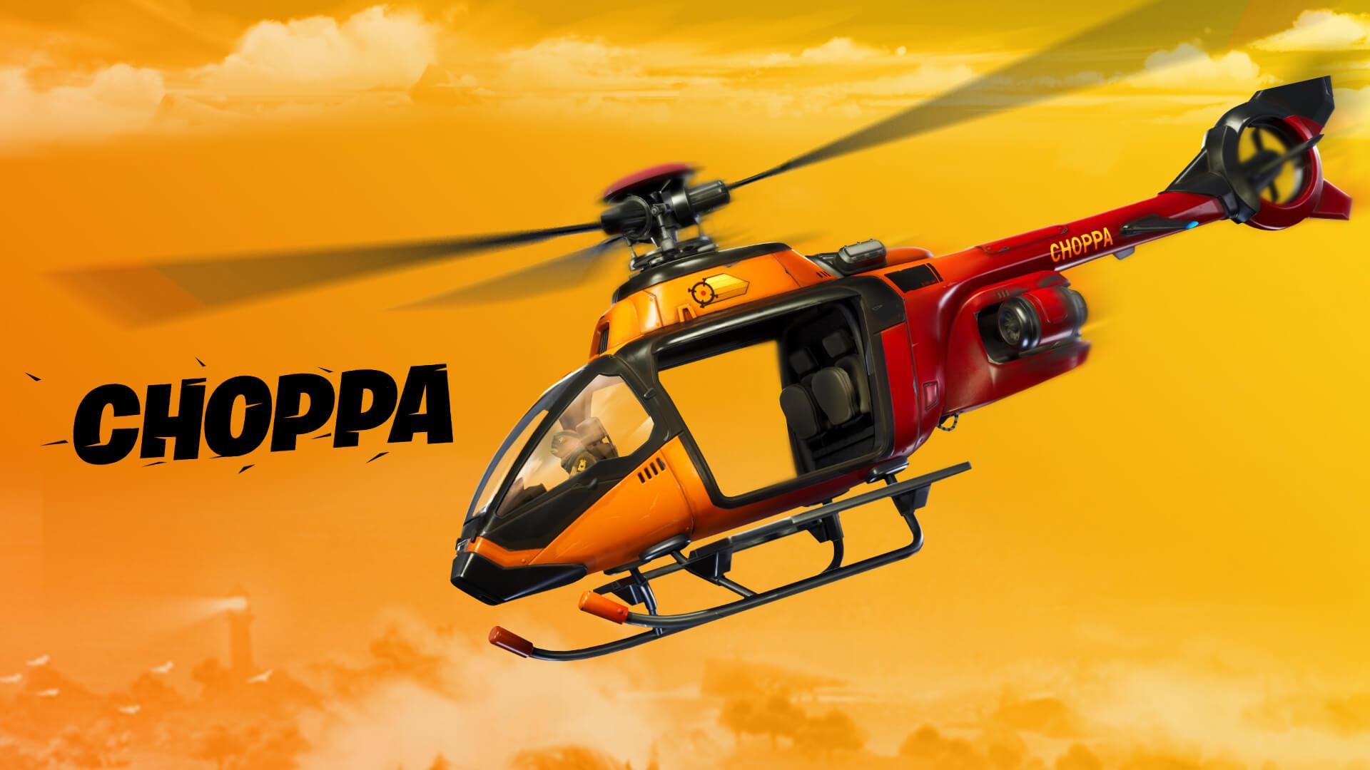 12BR Choppa MOTD 1920x1080 ChoppaText
