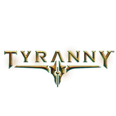 Tyranny - Gold Edition   Download and Buy Today - Epic Games Store