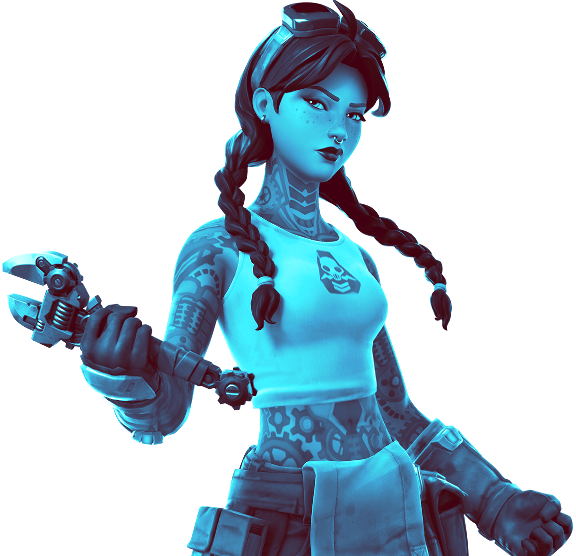 Fortnite Champion Series Chapter 2 Season 3 Download transparent fortnite png for free on pngkey.com. fortnite champion series chapter 2