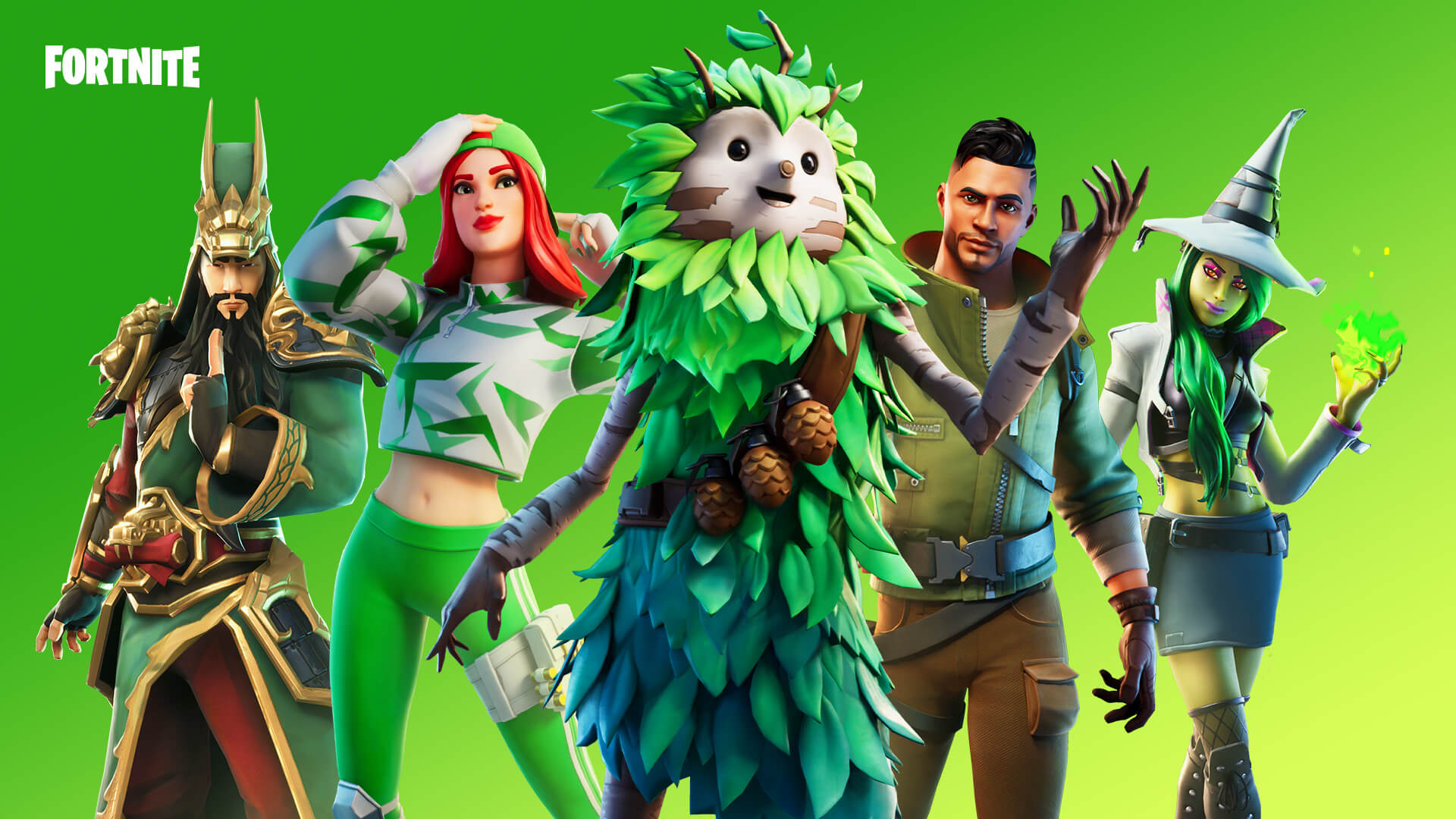 The Best Fortnite Creative Map Codes For The Week Of November 17 2020 The current fortnite season 3 map features a ton of exciting locations to explore, but some spots are better to drop into. best fortnite creative map codes for