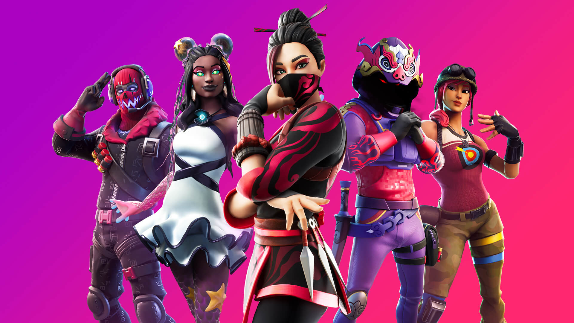 Fortnite Creative Codes June 2020