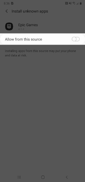 14 FN Android InstallGuide 14 298x640 1606933988078