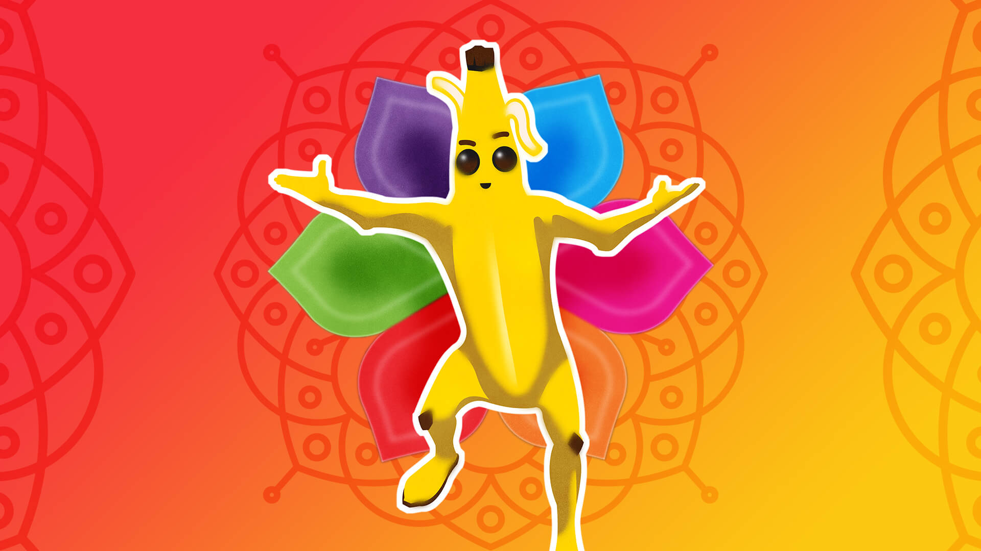 Fortnite Boogie Down Challenge Song Join The Fortnite Bhangra Boogie Cup Presented By Oneplus For Android Players