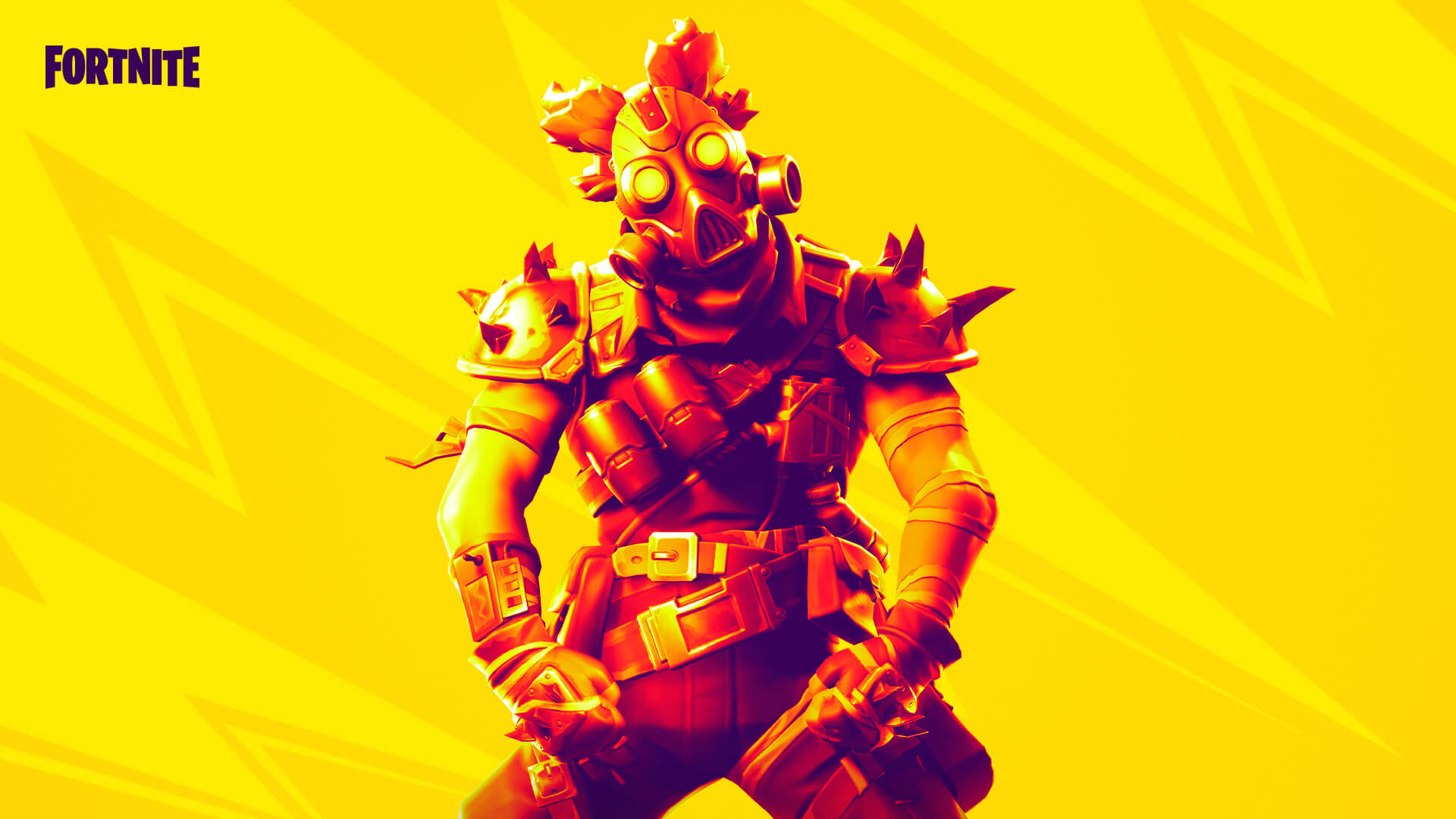 Fortnite Xbox An Unexpected Error Site Www.epicgames.com Wild Wednesdays Chapter 2 Season 4 Official Rules