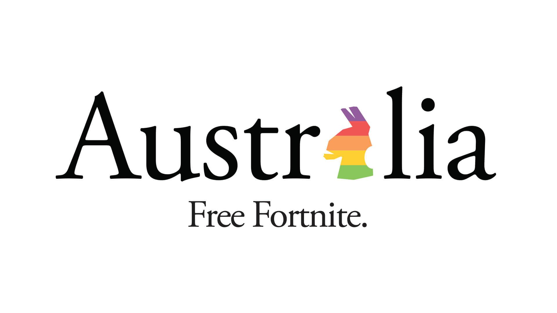 Free Fortnite Social