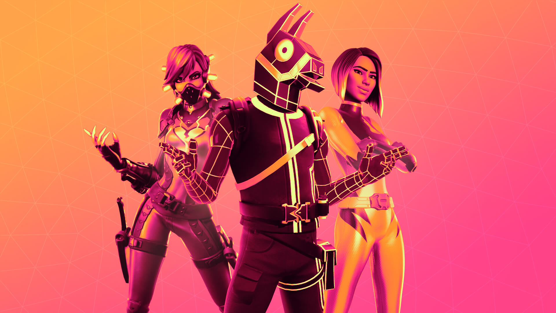 Best Fortnite Cast Fortnite Chapter 2 Season 7 Competitive Update