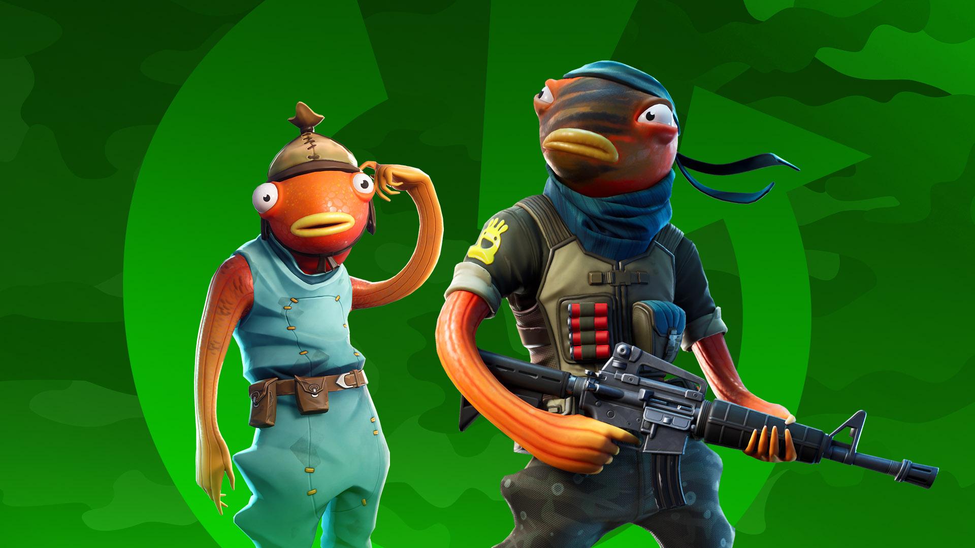 Comeback Squads icon