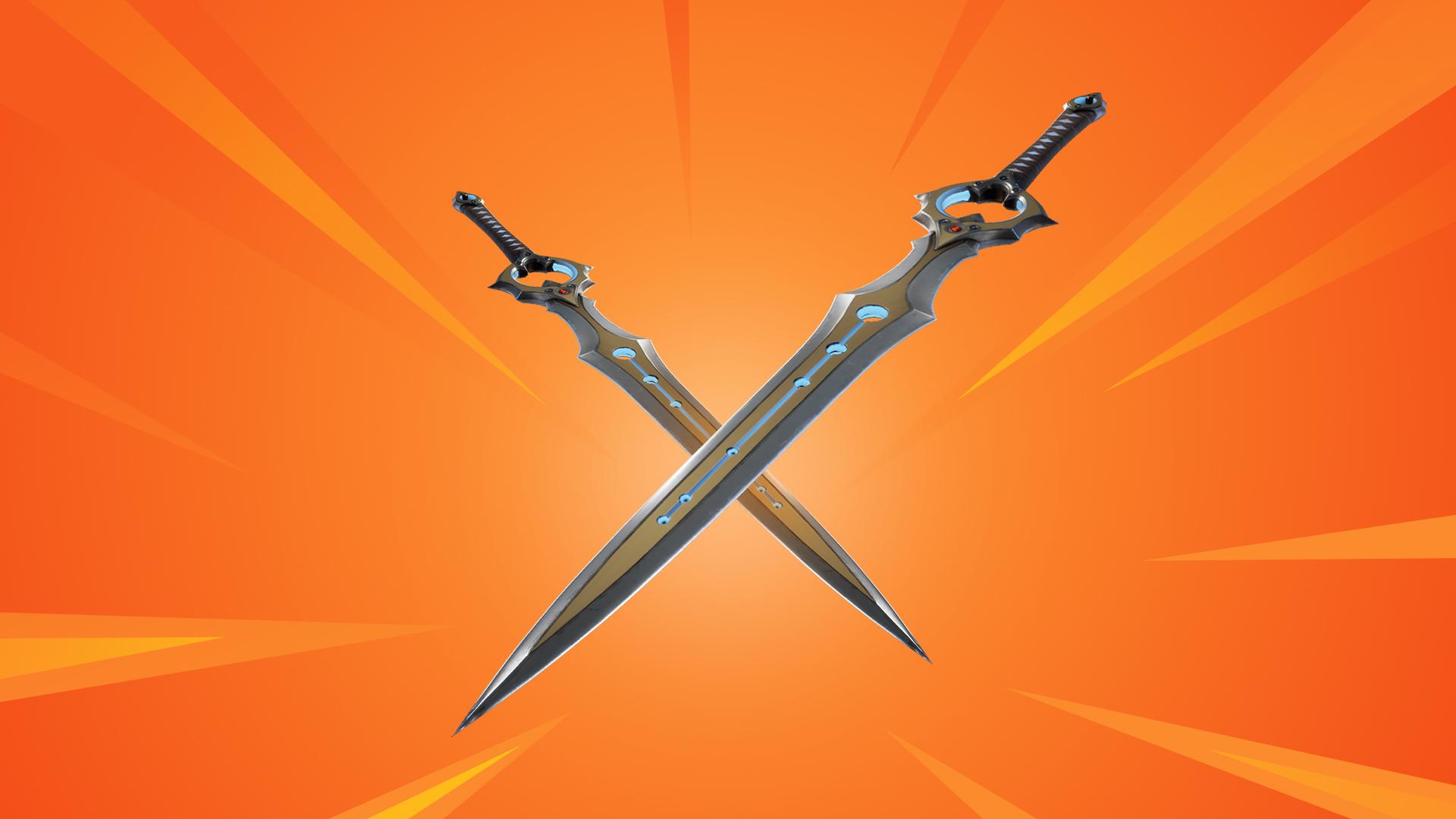 Sword Squads icon