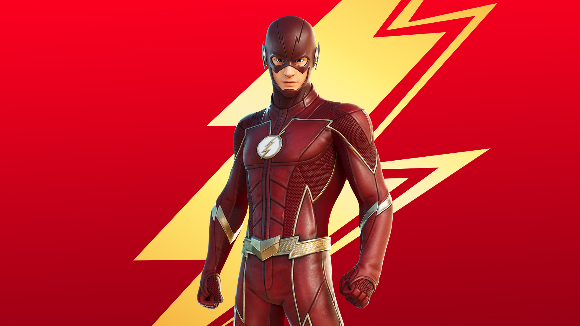The Flash Cup icon