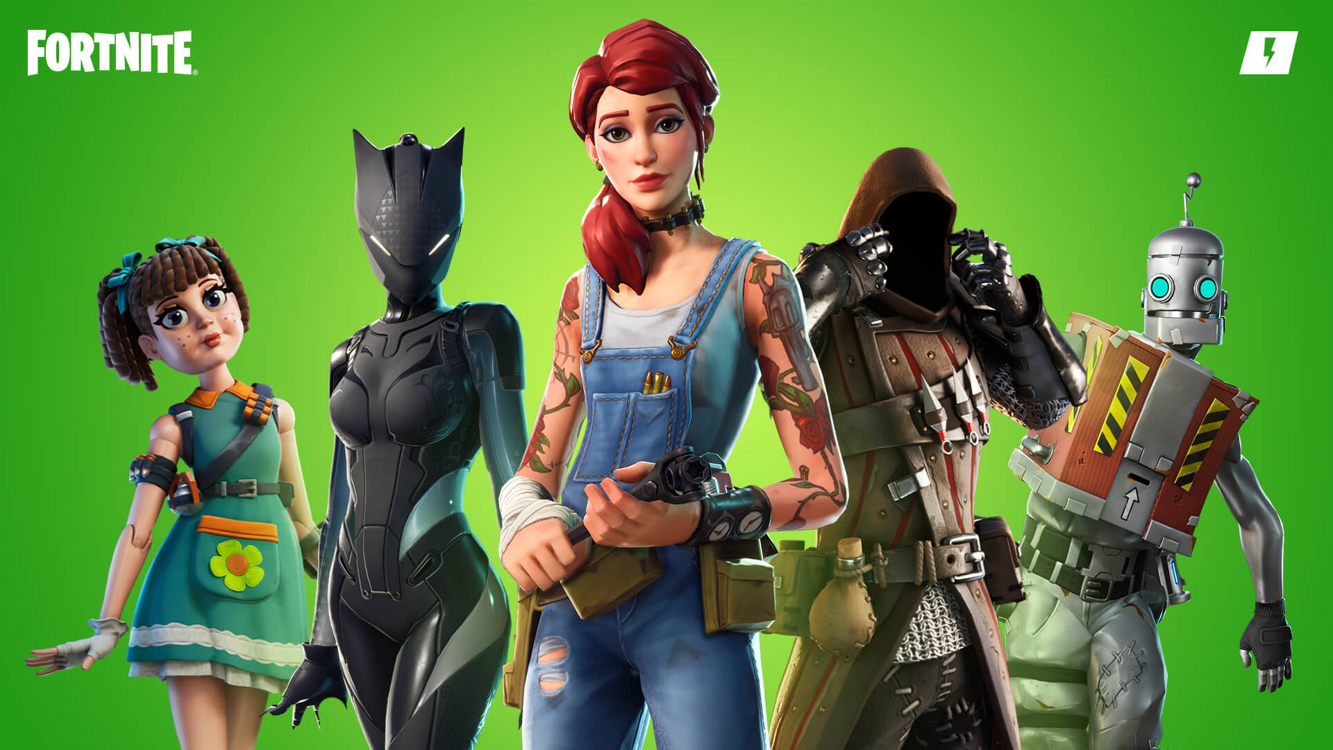Save The World Fortnite Streams Save The World Homebase Status Report 6 8 2021