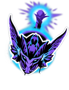 "Spire-Assassinin-Emote ""Spire-Meisterin"""