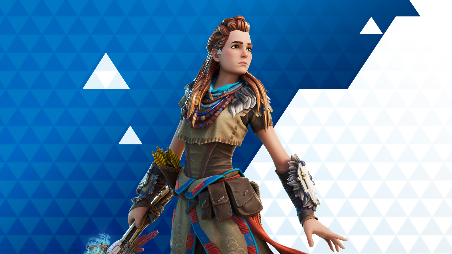 Aloy Cup icon
