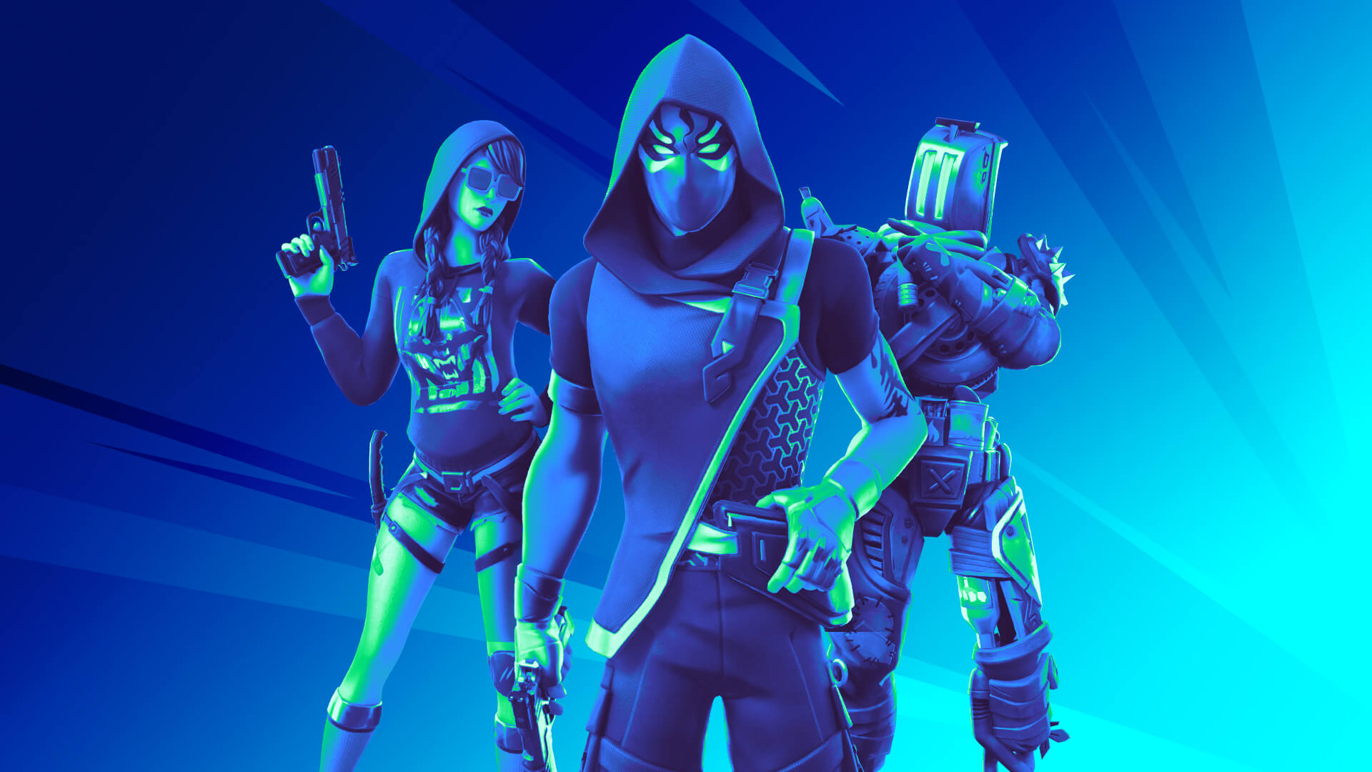 Friday Tournament Fortnite Winners Friday Night Bragging Rights Chapter 2 Season 6 Official Rules