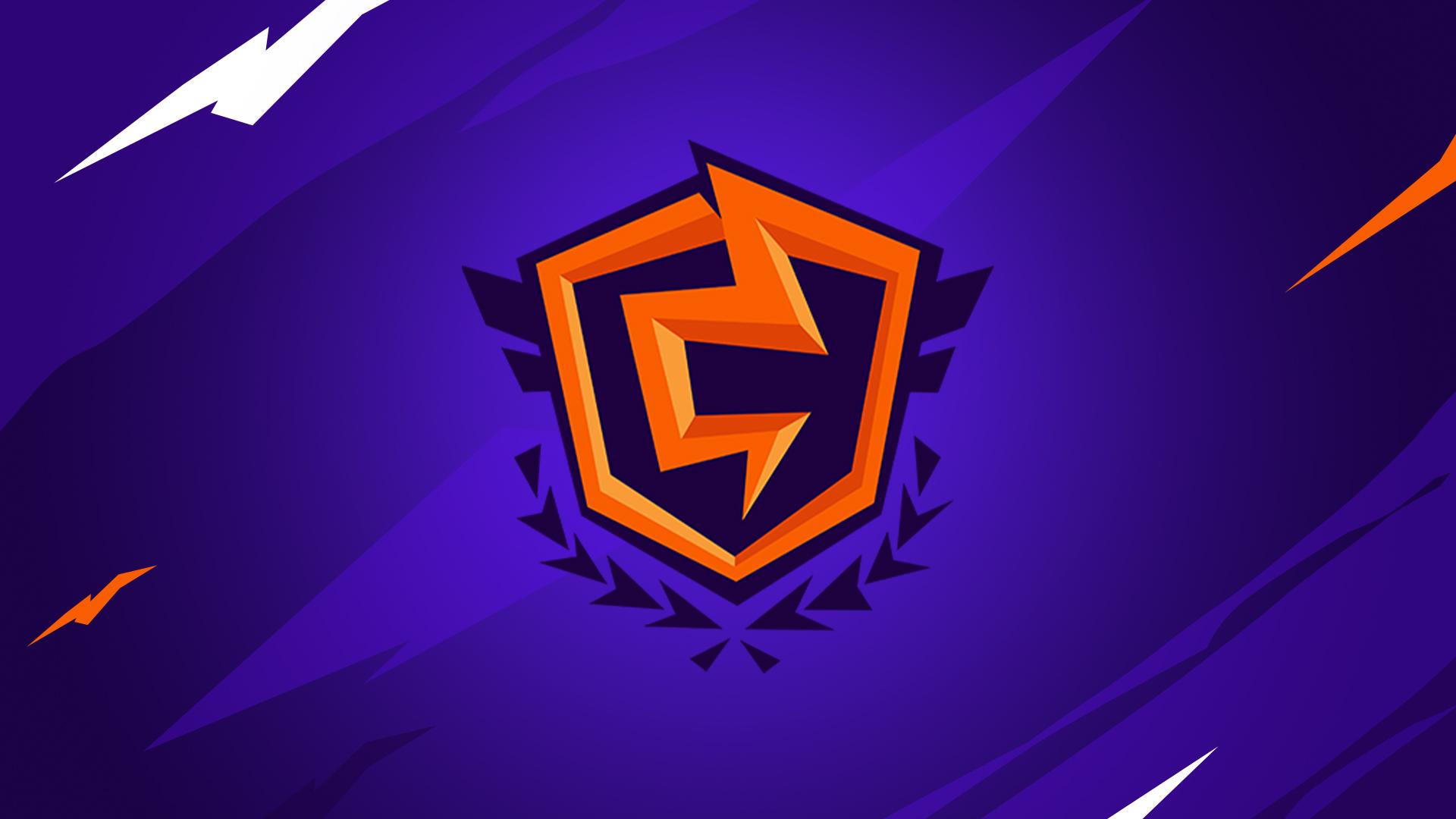FNCS Season 6 icon