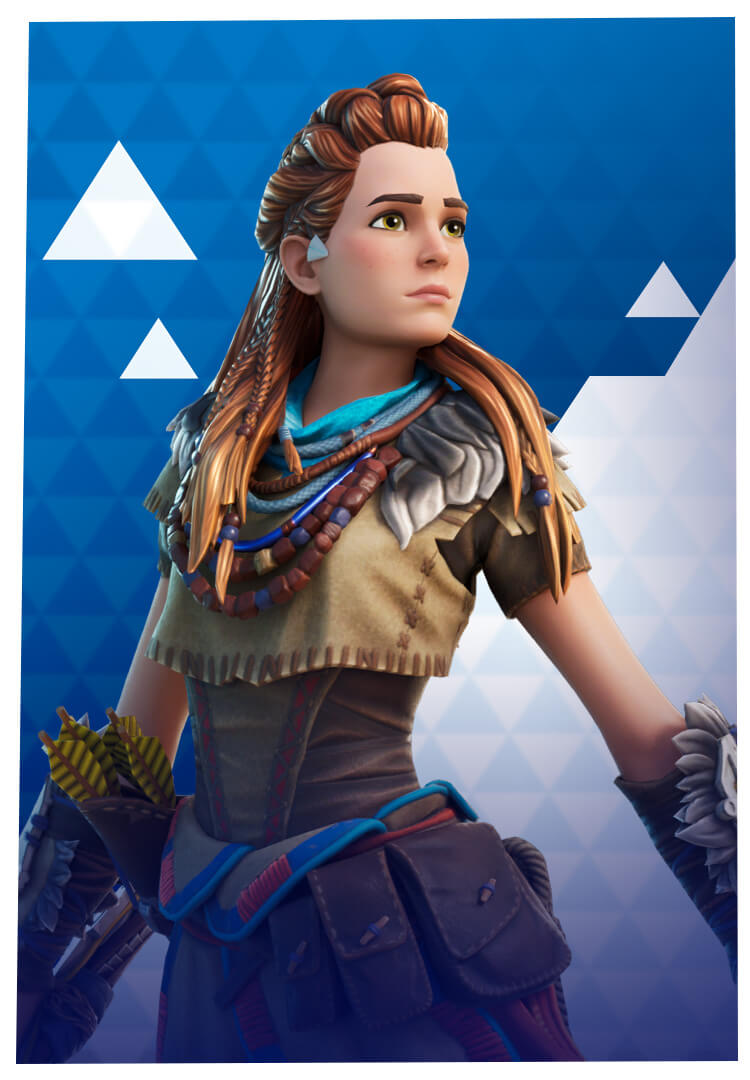 Aloy Cup
