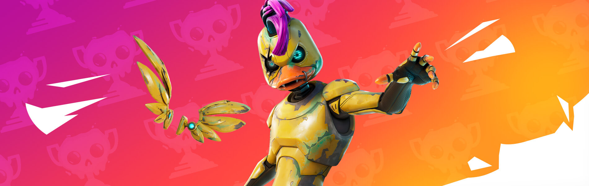 April 6th Fortnite Events Fortnite Spring Breakout Cup Official Rules