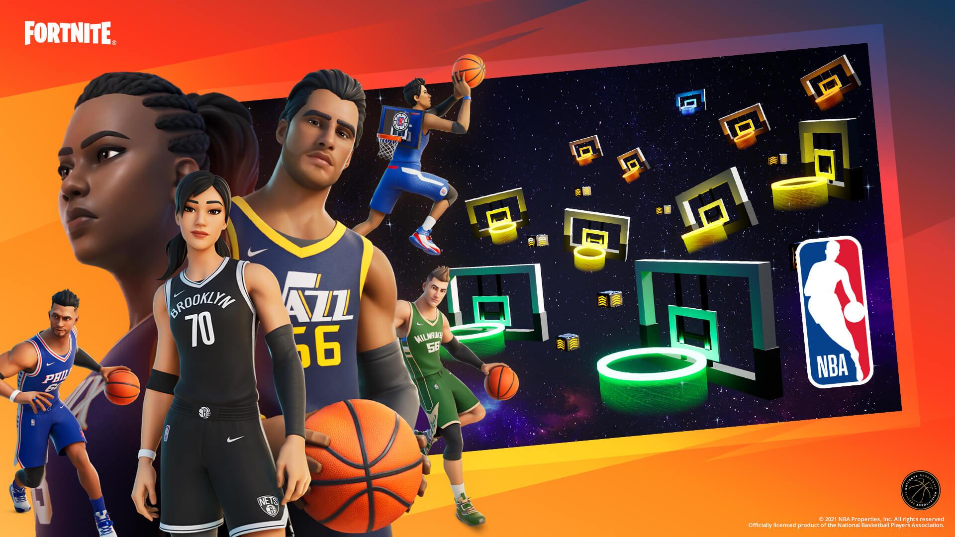 16BR NBA CreativeHubStaticPromo Social