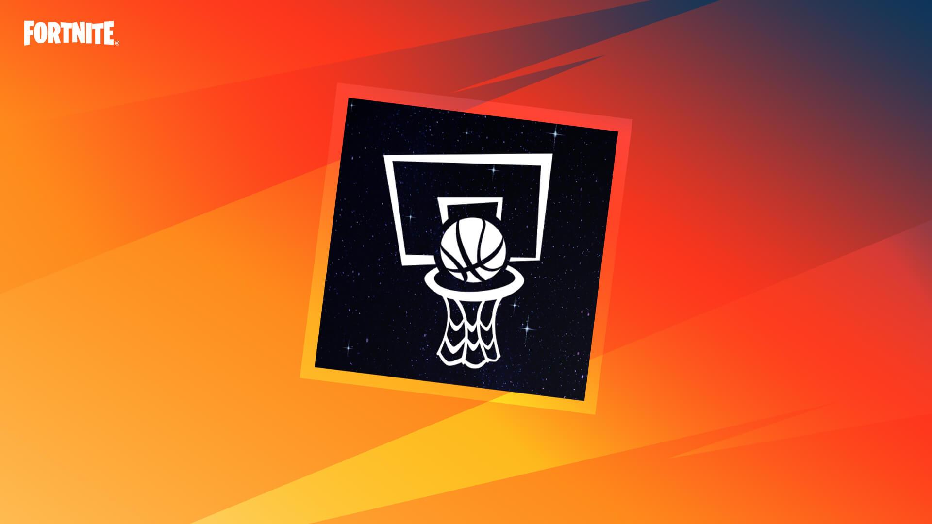 16BR NBA HoopBanner