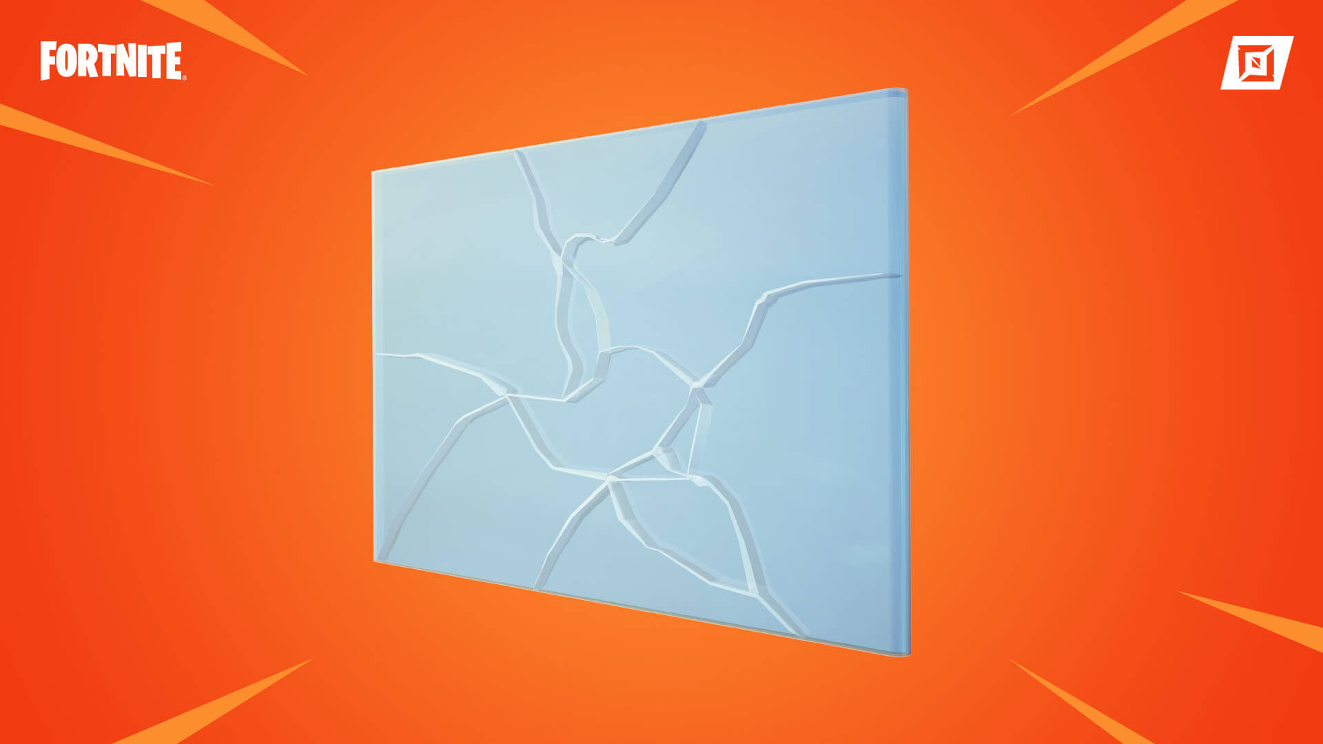 Fortnite Creative Glass Gallery