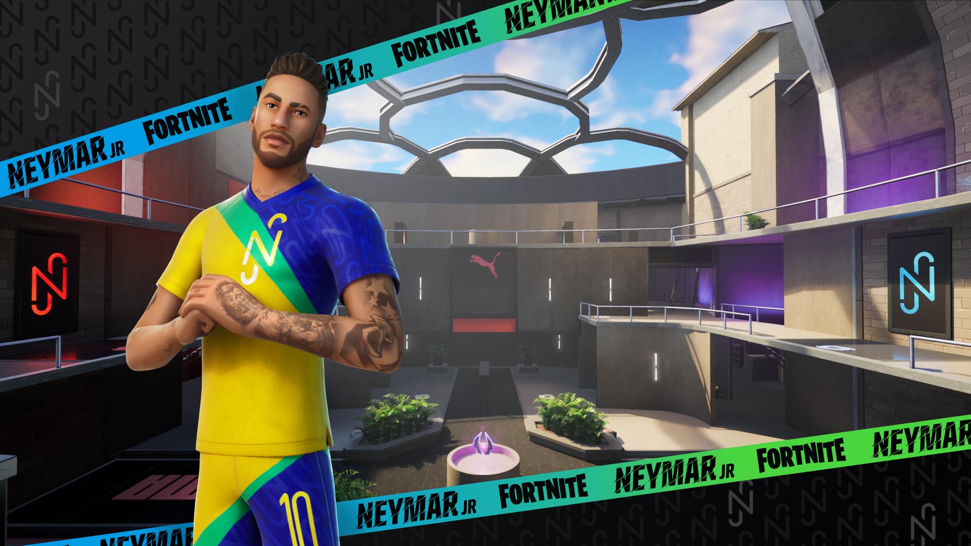 Go Crazy Arena icon