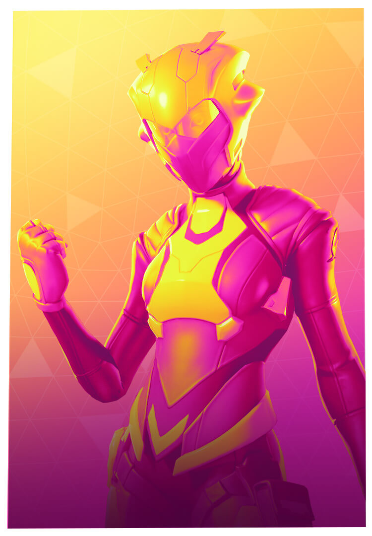 April 6th Fortnite Events Fortnite Tracker Events And All Competitive Tournaments
