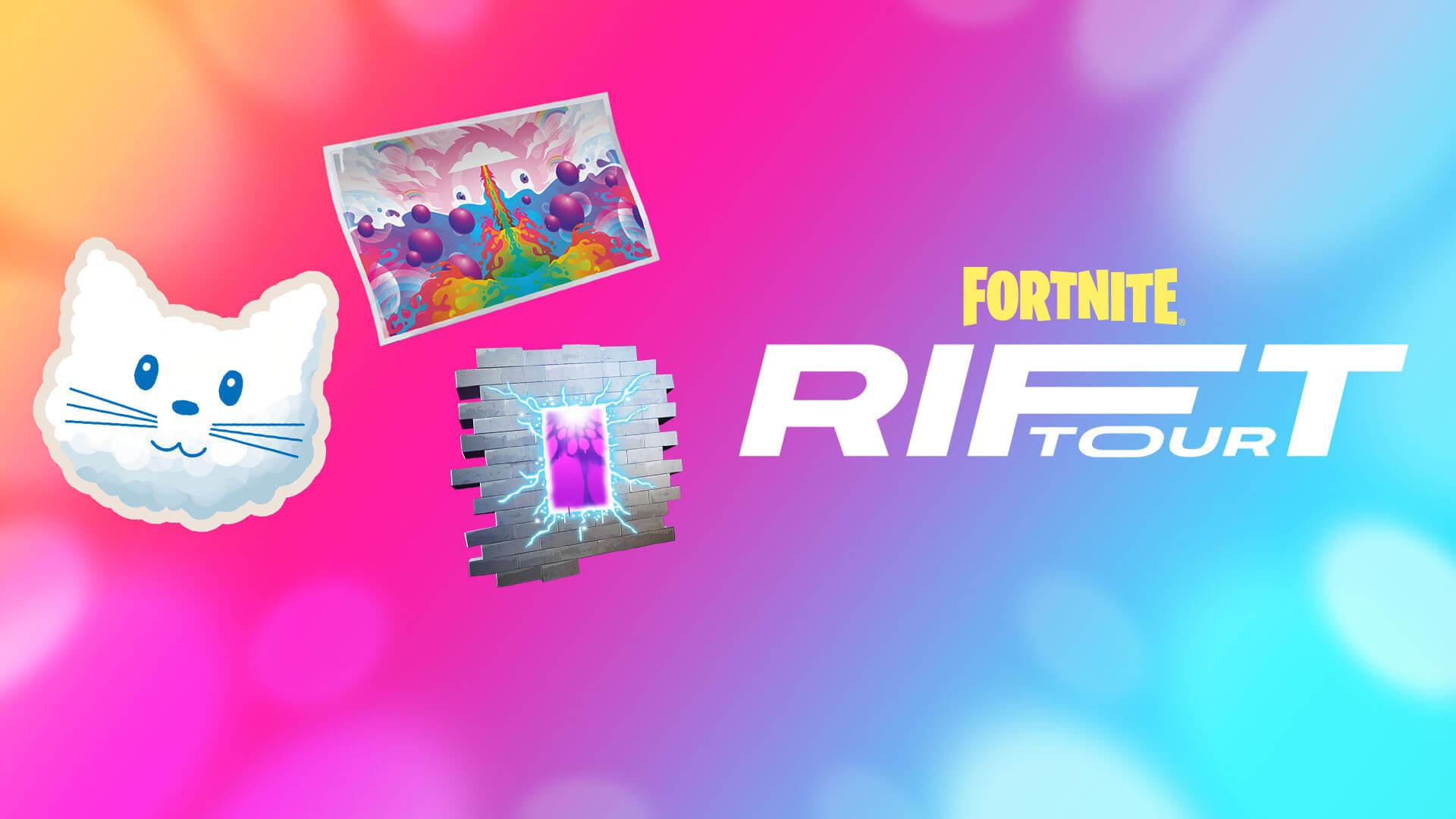 17BR RiftTour Rewards MOTD 1920x1080