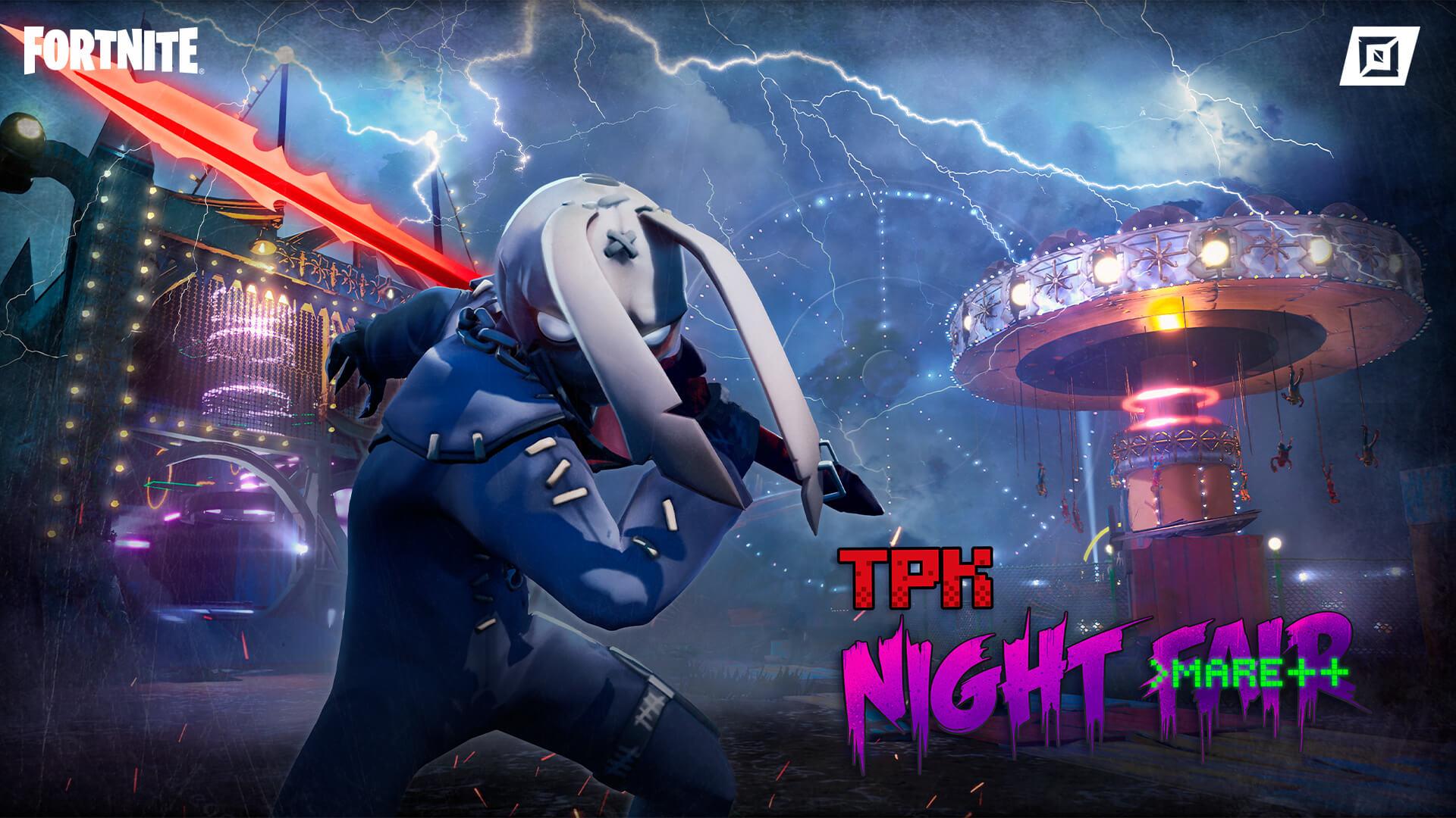 17CM NightFairCLTM Social