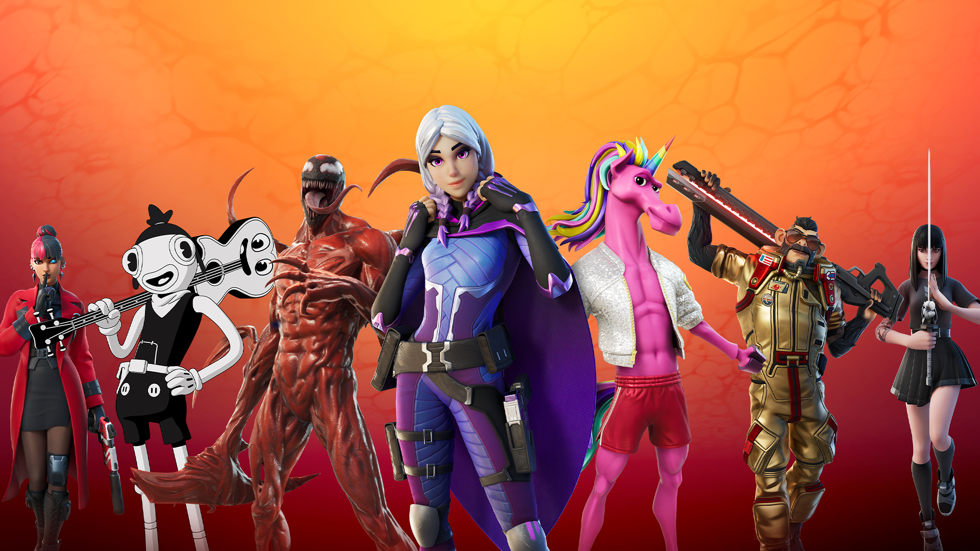 Get the Battle Pass icon