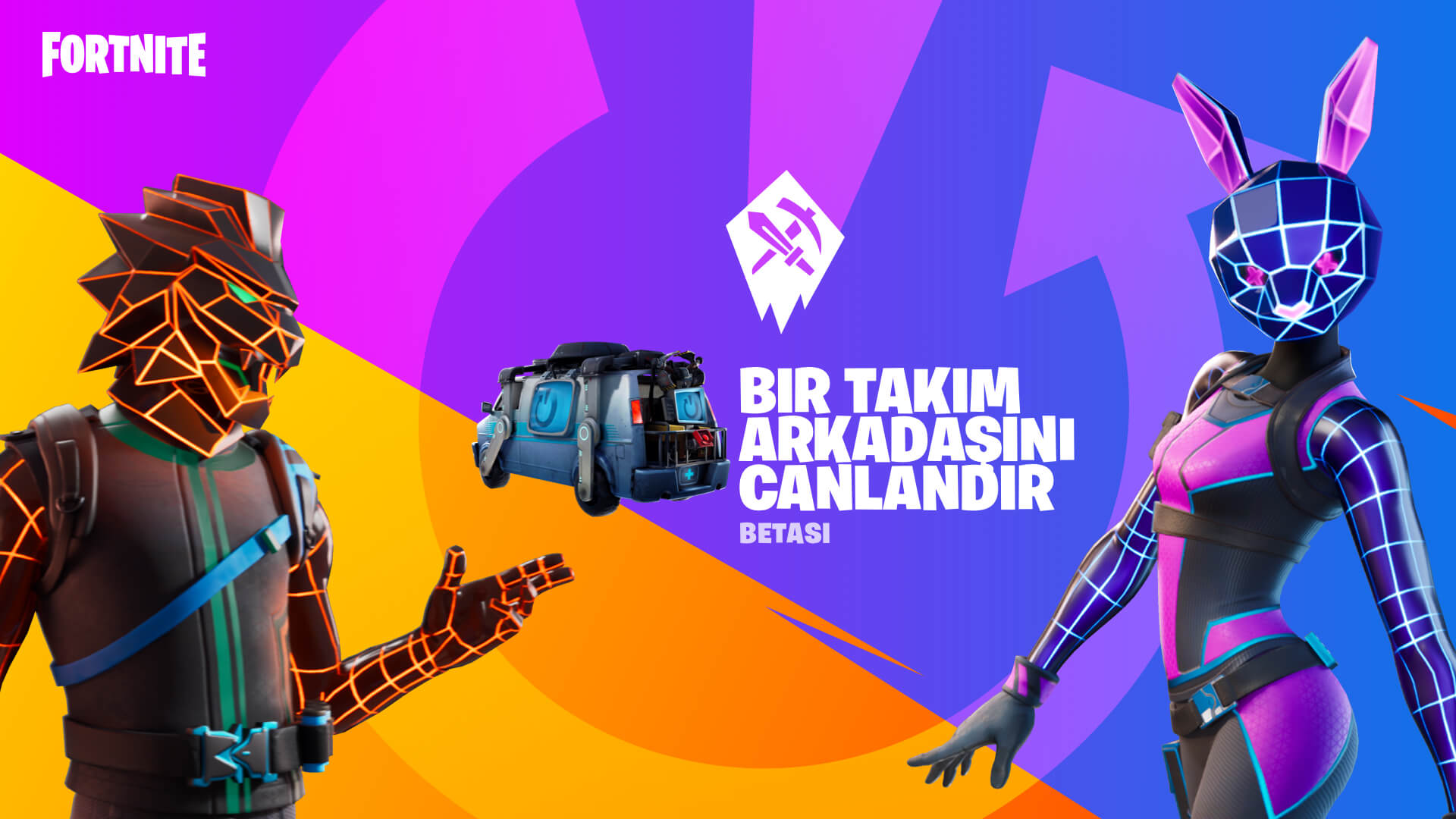 1920 1080 Turkish