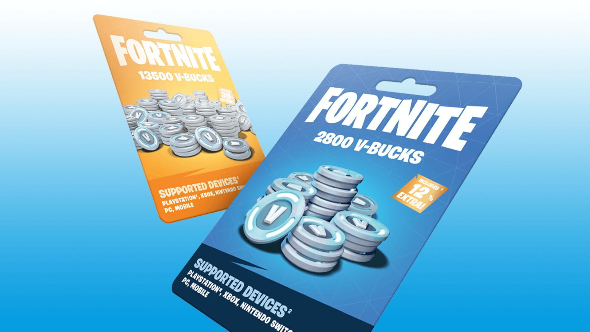 Fortnite V Bucks Redeem V Bucks Gift Card Fortnite Each level progresses the player up. fortnite v bucks redeem v bucks gift