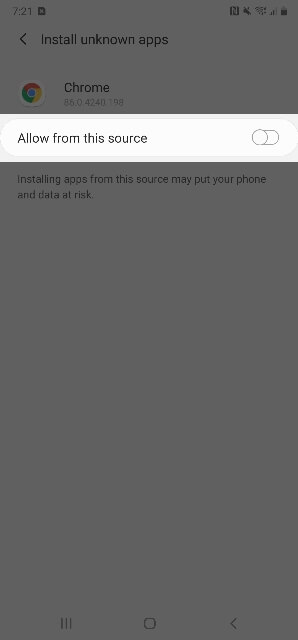 7 FN Android InstallGuide 07 298x640 1606934015718