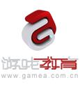 Shanghai Game Academy