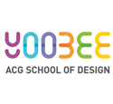 YOOBEE ACG School of Design