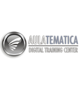 Aulatematica Digital Training Center