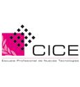 CICE, La Escuala Profesional de Nuevas Tecnologias