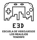 E3D Escuela De Videojuegos