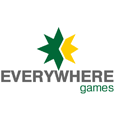 Everywhere Games