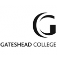 Gateshead College Games Academy