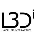 L3Di UCO-Laval