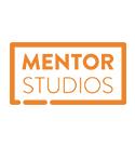 MENTOR STUDIOS