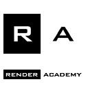 Render Academy
