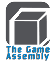 The Game Assembly