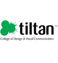 Tiltan College  School of Design and Visual Communication