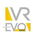 VR-EVO School