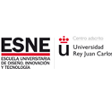 ESNE, University School of Design, Innovation and Technology
