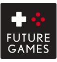 Futuregames