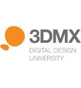 3DMX Digital Design University