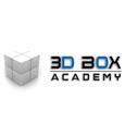 3D BOX Academy