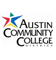 Austin Community College  Game Development Institute